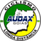 Audax Goiás