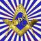 Freemason Cycling Club