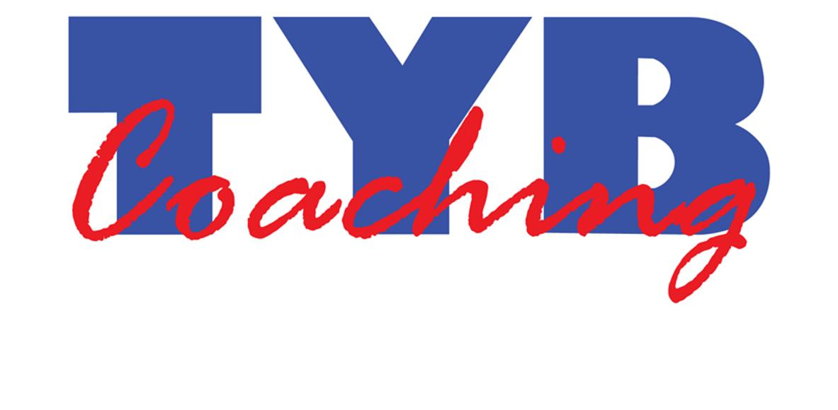 TYB Coaching