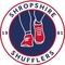 Shropshire Shufflers