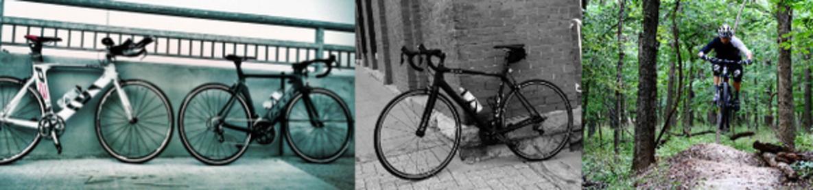 Cerner Cyclists