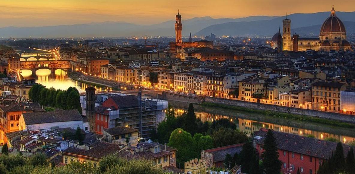 Strava - Tuscany - Italy