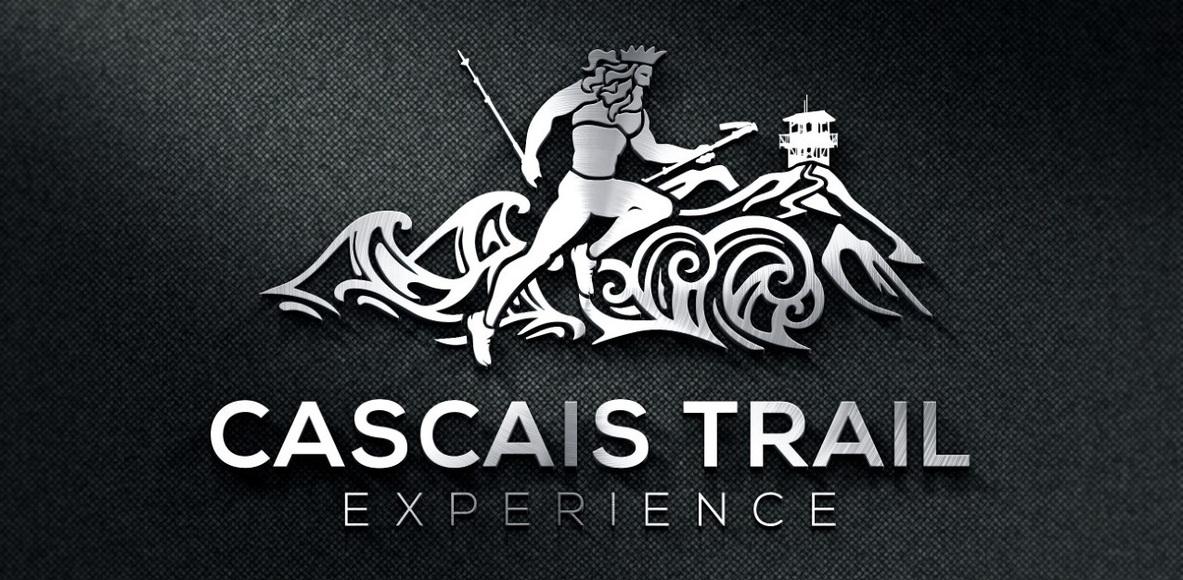 Cascais Trail Experience