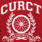 Cardiff University Road Cycling (CURCT)