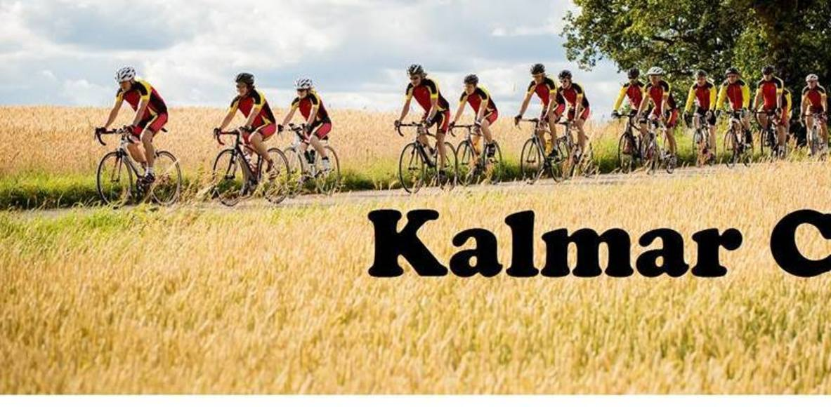 Kalmar CK