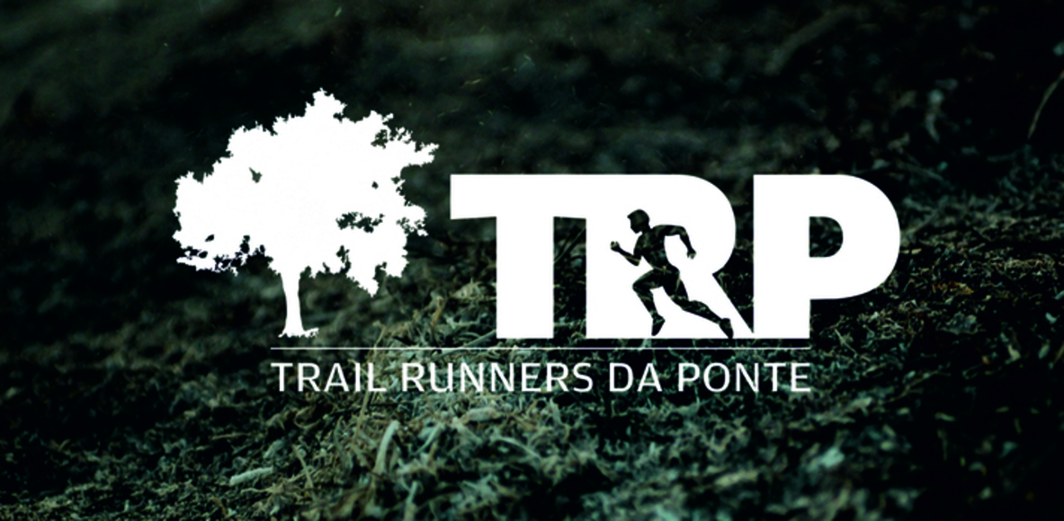 TRAIL RUNNERS DA PONTE