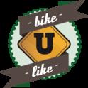 BikeULike