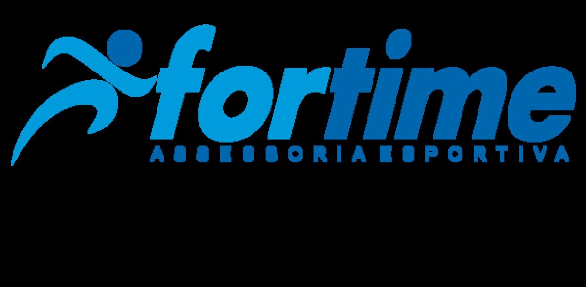 fortimeassessoria