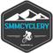 SMMCyclery
