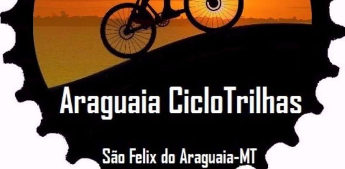 Araguaia CicloTrilhas