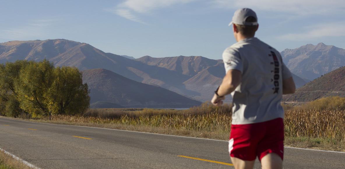 Xactware Runners