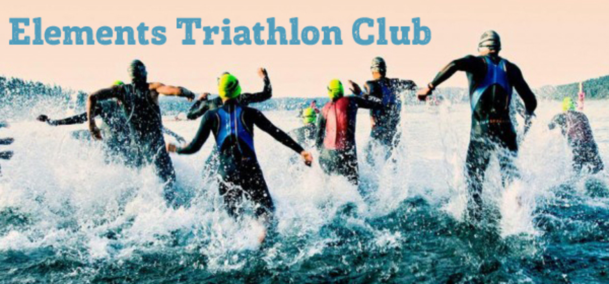 Elements Triathlon Club