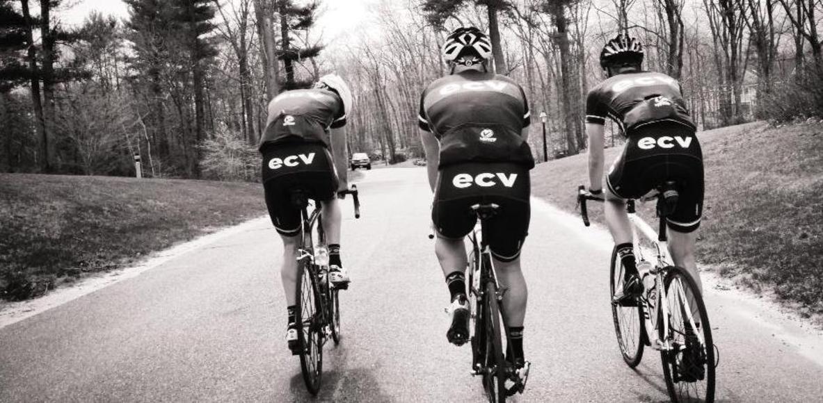 ECV | Essex County Velo