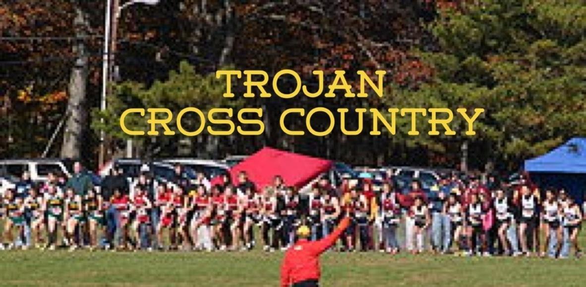 Stanton County Trojans