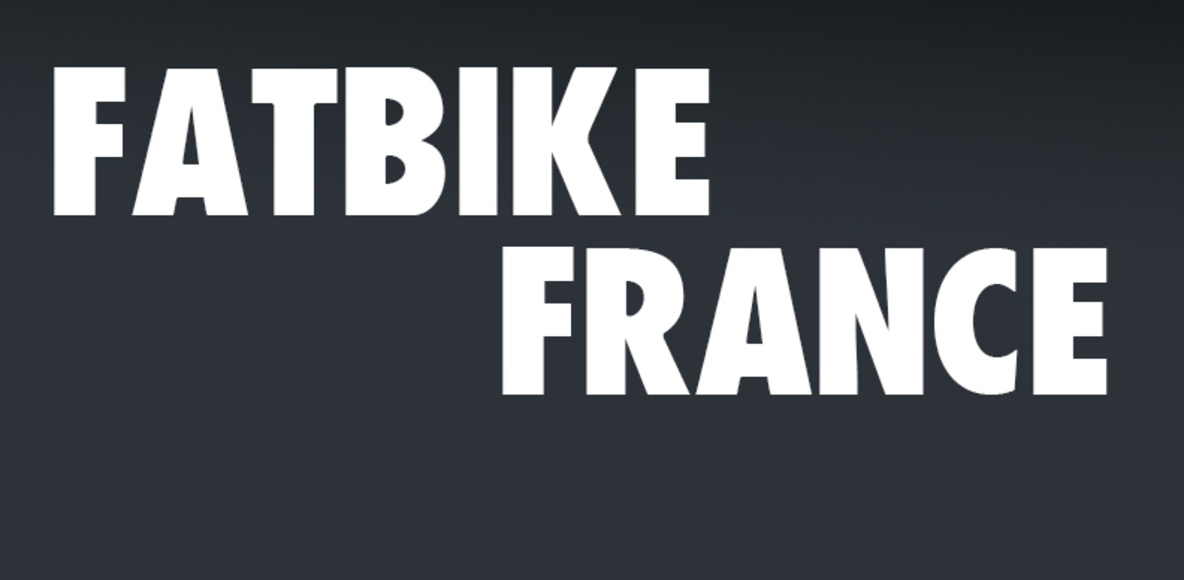 Fatbike France