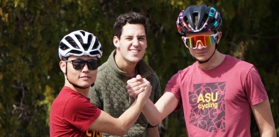 ASU Cycling Club