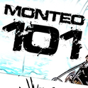 MONTEO 101