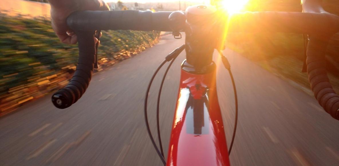 Boyertown Cycling Club