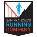San Francisco Running Company