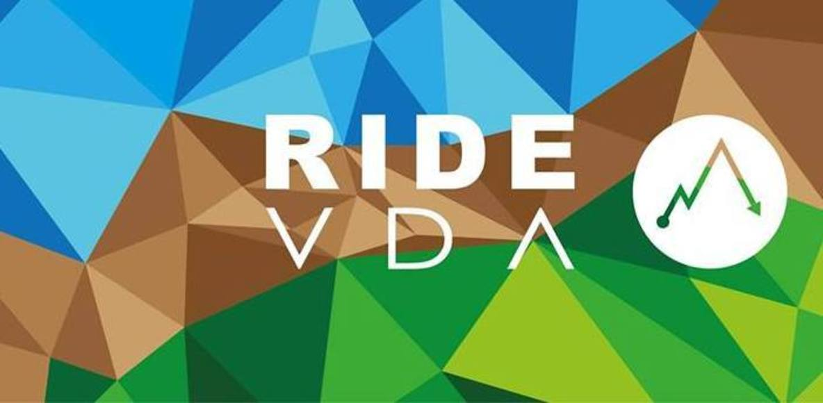 RideVdA