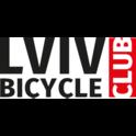 Lviv Bicycle Club