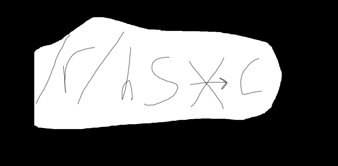 Reddit HSXC