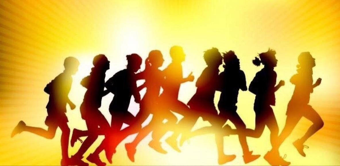 Balsall Common Run Club