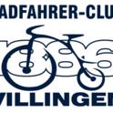 RC 1886 Villingen e.V.