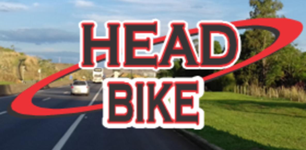 HEAD BIKE Sport