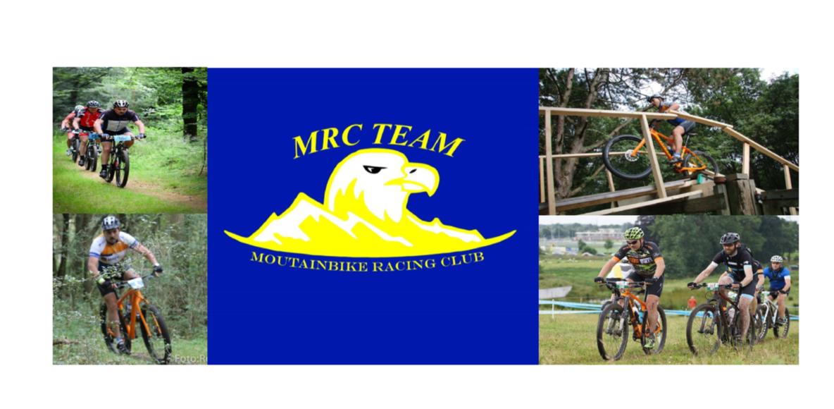 MRC Team