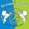 Low Cadence Cycling Club