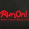 Run On!