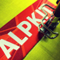 Alpkit Cycling Club