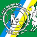 Geo Davidson Rapallo