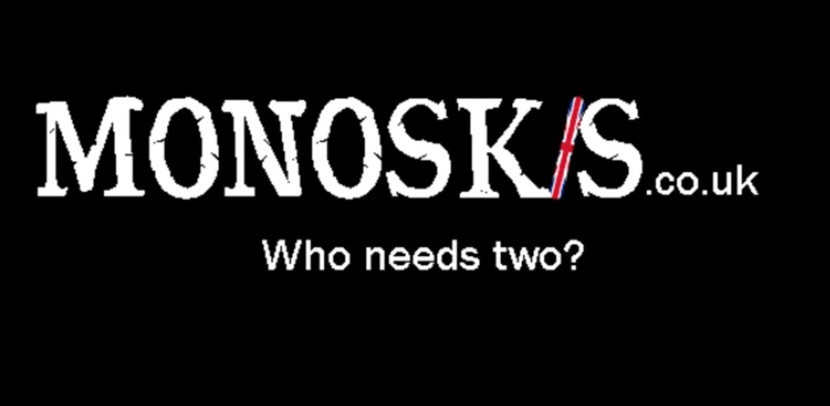 Monoskiers UK