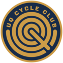 University of Queensland Cycling Club