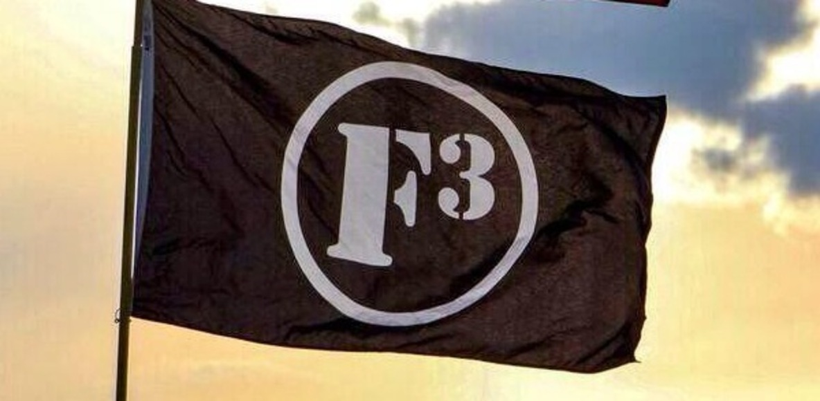 F3 South Charlotte