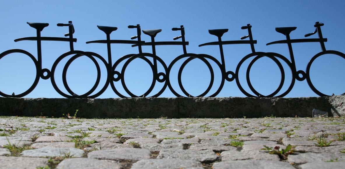 LM CykelKlub