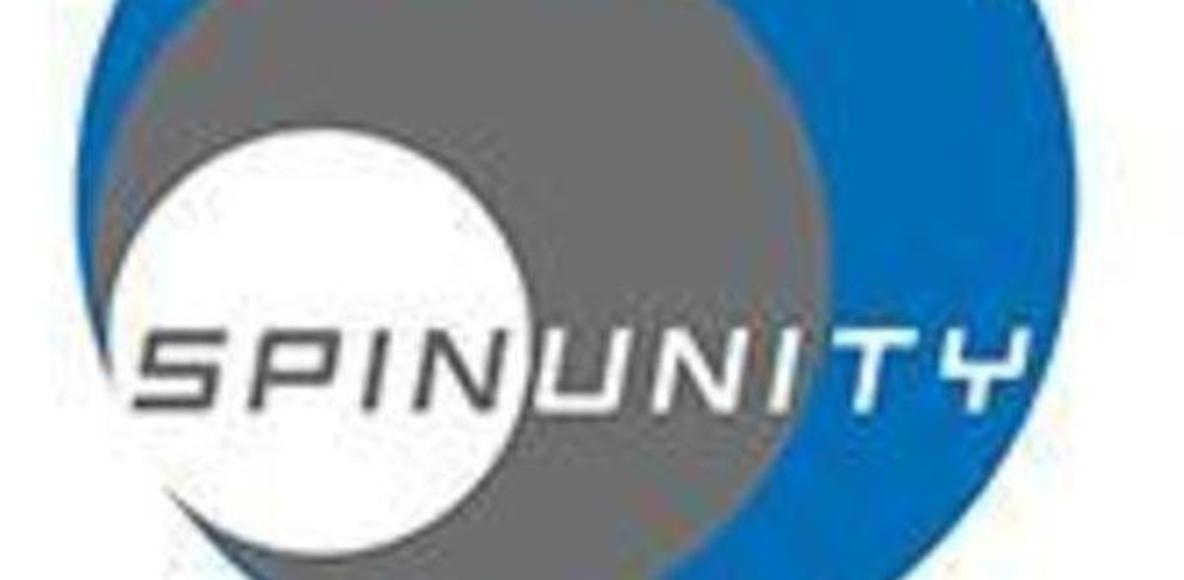 Spinunity