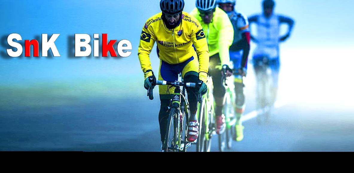 SnK_Bike