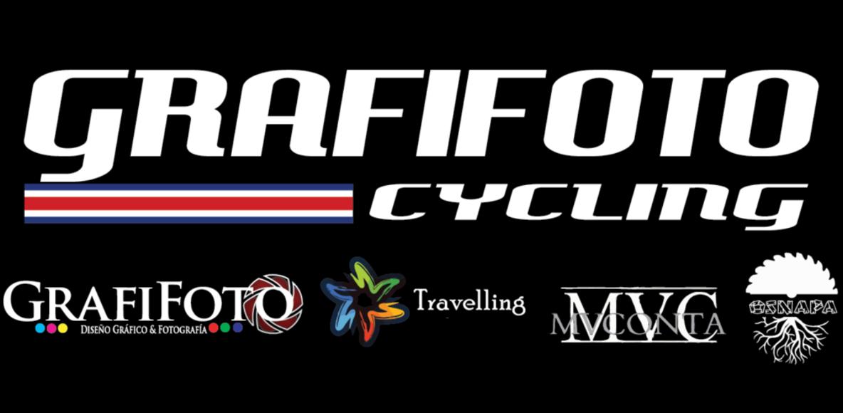 Grafifoto Cycling Team