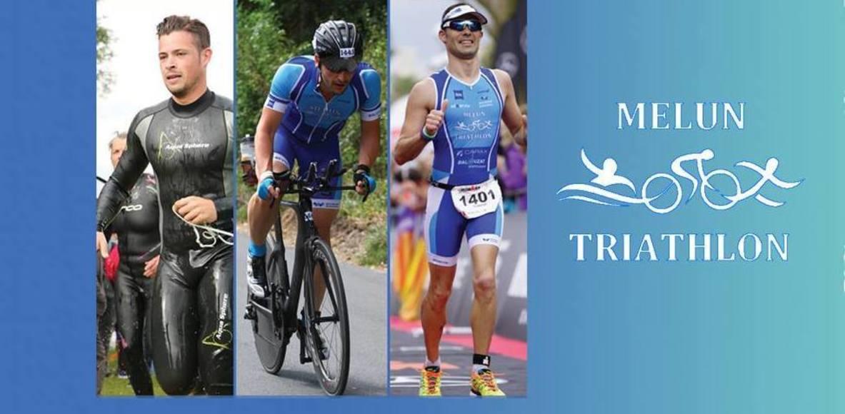 Melun Triathlon