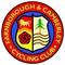 Farnborough and Camberley CC