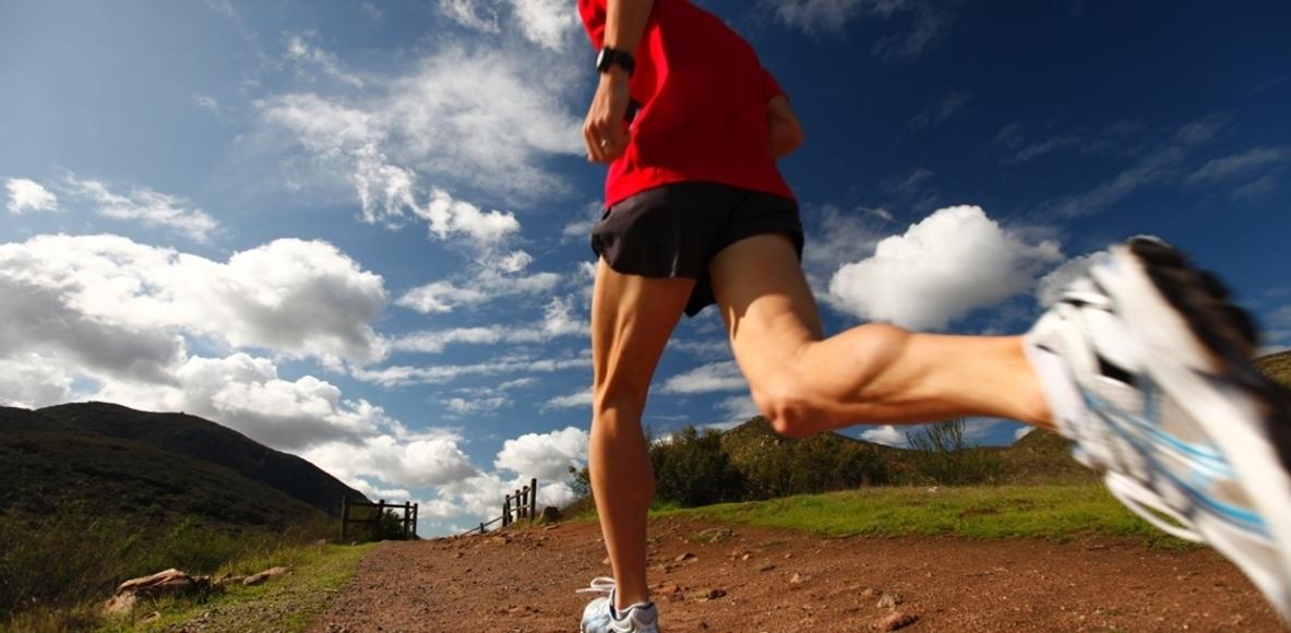 RunnersClub Denmark