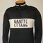 Genentech Bicycle Club