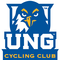 UNG Cycling