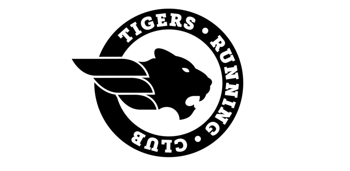 TRC - Tigers Running Club