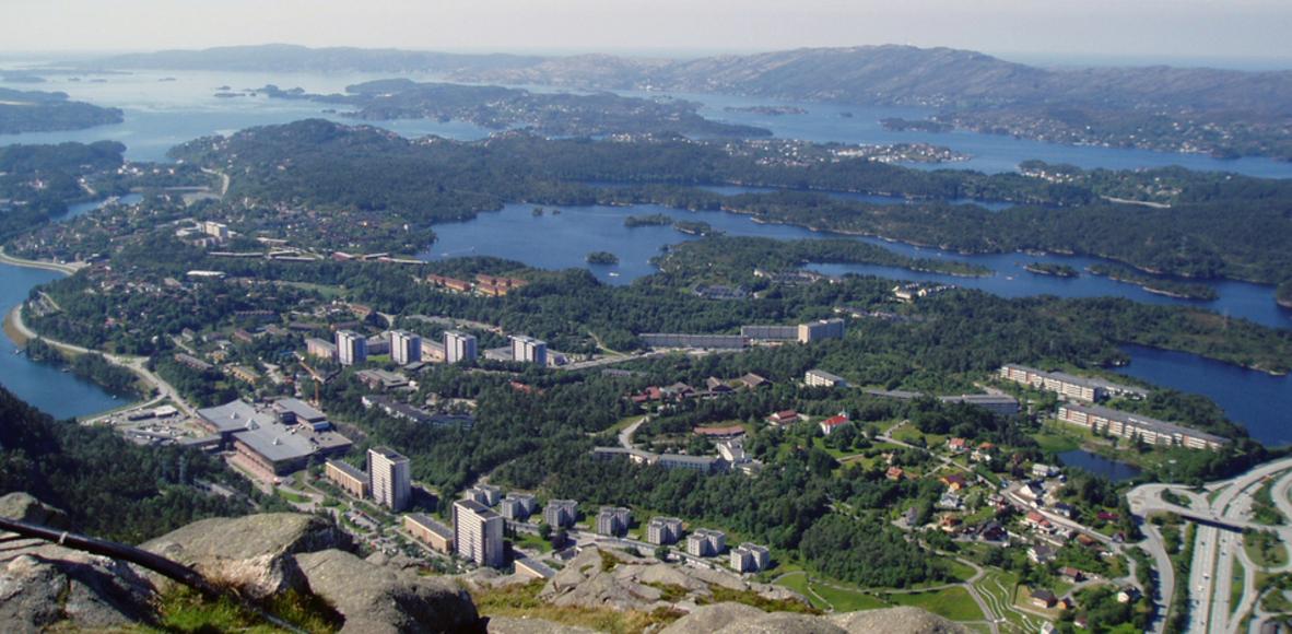 Loddefjordløperne