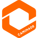 CAMINADE