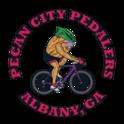 Pecan City Pedalers